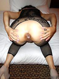 Amateur wife, Amateur milf, Dominate, Dominant