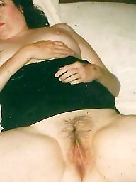 Amateur mature, Friends