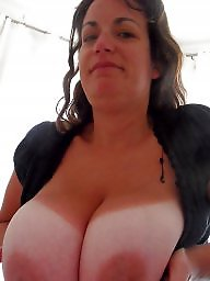 Older, Fuck, Mature big boobs, Older women, Older mature, Milf big boobs