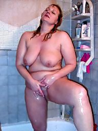 Curvy, Mature amateur, Sexy bbw, Mature sexy, Mature amateurs, Curvy mature