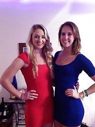 Tall, Women