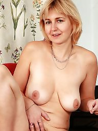 Saggy, Hairy, Saggy tits, Hairy mature, Mature saggy