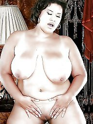 Asian bbw, Black bbw, Bbw ebony, Latina bbw, Bbw latina