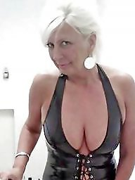Old young, Old mature, Mature sexy, Mature young, Amateur old
