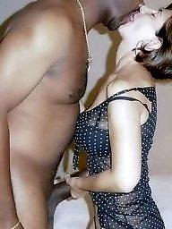 Kinky, Pornstar anal