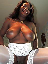Black milf, Ebony milf, Ebony amateur, Ebony milfs