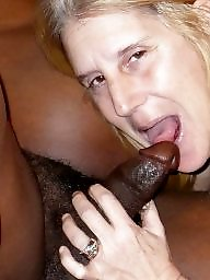Interracial, Mature interracial, Interracial mature, Milf interracial, Milf mature