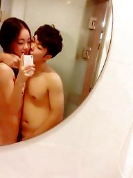 Chinese, Couples, Couple, Nude teen, Couple amateur, Nudes