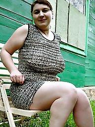 Russian mature, Russian bbw, Mature russian, Mature mix, Bbw milf, Russian milf