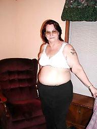 Grandma, Fat, Fat mature, Grandmas, Mature hairy, Mature fat