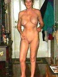 Hairy mature, Mature hairy, Hairy granny, Granny stockings, Granny hairy, Grab