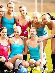 Foot, Teen public, Public teen, Teen girls, Naked