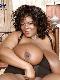 Ebony mature, Mature ebony, Mature boob