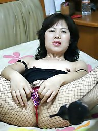 Asian mature, Chinese, Mature asian, Old mature, Sexy milf, Old milf