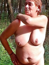 Nudist, Older, Nudists, Mature beach, Older mature, Mature older