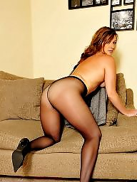 Pantyhose, Teen stockings, Teen pantyhose, Pantyhose teen, Hot teen, Amateur pantyhose