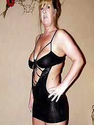 Big tits, Amateur milf, Amateur big tits, Tits, Milf amateur, Big tit