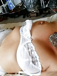 Mature flashing, Amateur granny, Mature flash, Granny mature, Mature slut, Slut mature