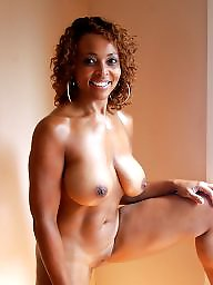 Black, Mature ebony, Ebony mature, Black mature, Mature black, Ebony milf