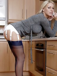 Story, Stories, Hot milf, Milf nylon, Milf stocking, Stocking milf
