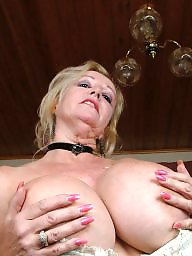 Mature femdom, Mature big tits, Matures, Big tit, Big mature tits, Big tits mature