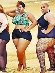 Huge, Huge ass, Thighs, Huge asses, Ass bbw