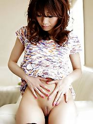 Japan, Teen japan, Asian teen, Japan teen, Asian amateur, Asians