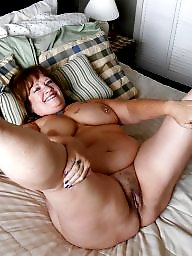 Mature, Women, Mature milf, Amateur matures