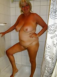 Mature sexy, Old milf, Mature old, Old milfs, Sexy old, Old amateur