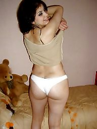 Arab, Arab mature, Arabic, Egypt, Arabic mature, Teen girls