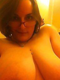 Big, Nerdy, Big boob, Bbw big tits, Bbw tits, Bbw girl