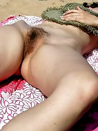 Hot mature, Mature women, Public mature, Public matures, Mature public