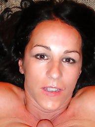 Mature fuck, Big mature, Mature big tits, Mature fucking, Fucked, Big mature tits