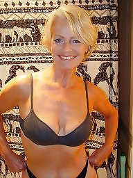 Mature blonde, Strip, Blonde mature, Mature blond, Stripping, Mature strip