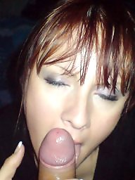 Mature blowjob, Mature blowjobs, Night, Blowjob mature