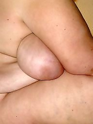 Mature hairy, Hairy matures, Mature big boobs, Big boobs mature