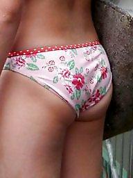 Bikini, Booty, Bikinis, Amateur bikini