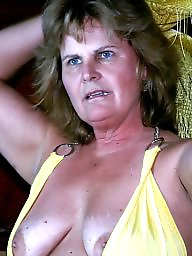 Amateur, Hairy mature, Grandmother, Hairy amateur mature, Grandmothers
