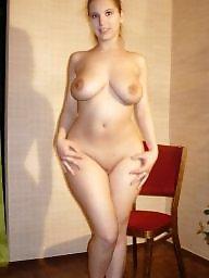 Chubby, Bbw boobs