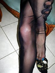 Tights, Body, Tight, Amateur stocking