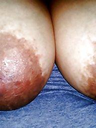 Big tits, Big boobs, Tits, Boobs, Tit, Big boob