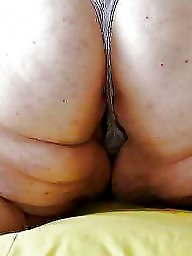 Big ass, Bbw ass, Ebony, Black, Ebony bbw, Black bbw