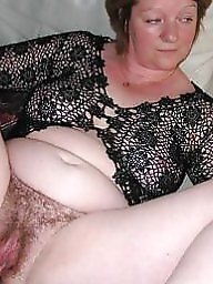 Spreading, Spread, Hairy bbw, Bbw spread, Bbw hairy, Amateur bbw