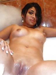 India, Public boobs, Webcams, Ebony boobs, Country