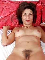 Hairy granny, Granny stockings, Granny hairy, Granny stocking, Hairy grannies, Mature hairy