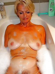 Moms, Mom, Aunt, Milf mom, Mature mom, Amateur mom
