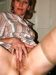 Hairy mature, Mature stocking, Mature hairy, Sexy stockings