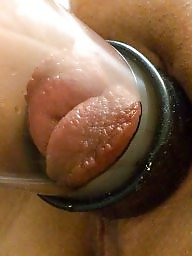 Sex, Rimming, Pump, Toys amateur, Milf sex, Toying