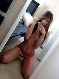 Home, Amateur teen
