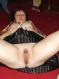 Old young, Bbw stocking, Bbw stockings, Bbw old, Old bbw, Young bbw